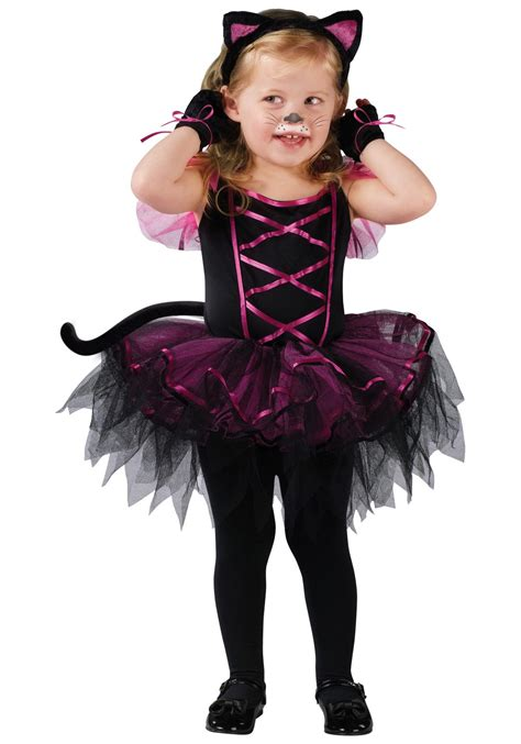 halloween costumes for preschoolers toddler catarina costume 696