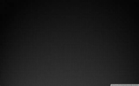 Black Carbon Wallpaper ·①