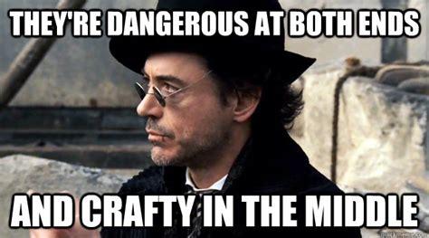 Sherlock Holmes Memes - sherlock holmes meme