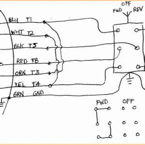 Westinghouse Motor Starter Wiring Diagram by Teco Westinghouse Motor Wiring Diagram Free Wiring Diagram