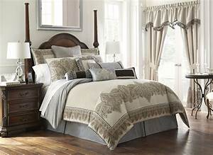 Colebrook, By, Waterford, Luxury, Bedding
