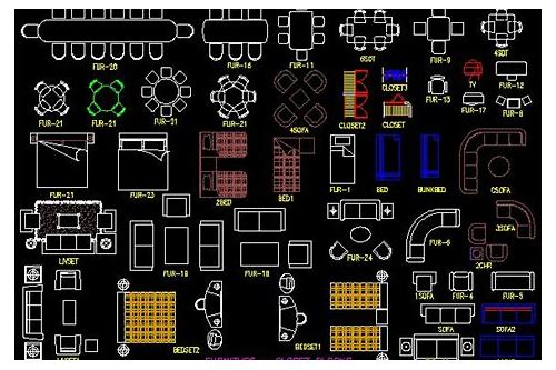Autocad 2012 medium image library download :: deolaceca