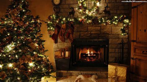 1920x1080 Christmas Wallpapers