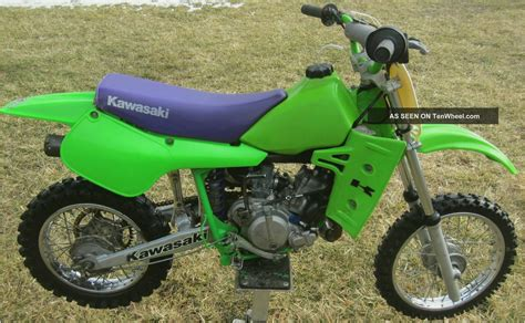 kawasaki motocross bikes kawasaki kx 60 mini dirt bike motorcycles catalog with