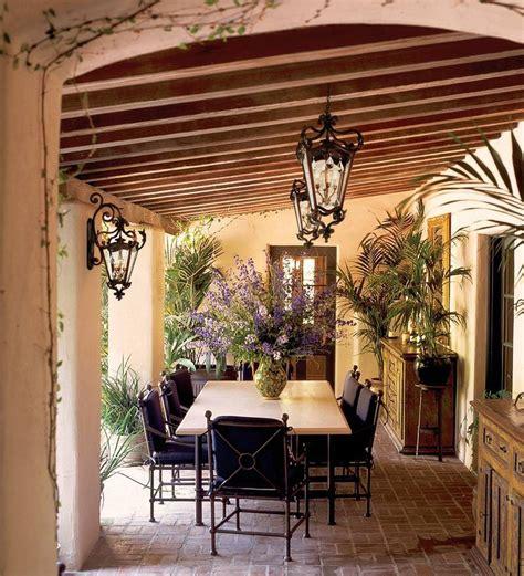 impressionable covered patio lighting ideas interior design inspirations