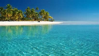 Puerto Desktop Background Resolution Summer Backgrounds Wallpapers