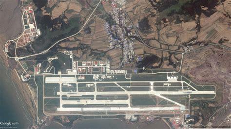 porte avion americain le plus grand le 3ᵉ porte avions chinois en pr 233 paration east pendulum
