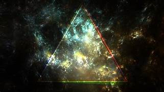 galaxy wallpaper hipster hd hipster backgrounds tumblr stunning hd Car      Hipster Triangle Galaxy Wallpaper