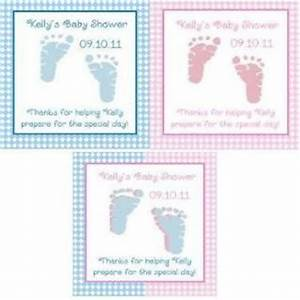 15 best images about baby shower templates on pinterest With free printable baby shower favor tags template