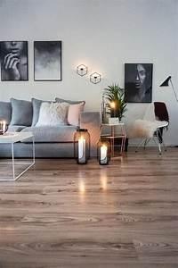 Große Couch In Kleinem Raum : die besten 25 wohnzimmer sofas ideen auf pinterest ~ Lizthompson.info Haus und Dekorationen