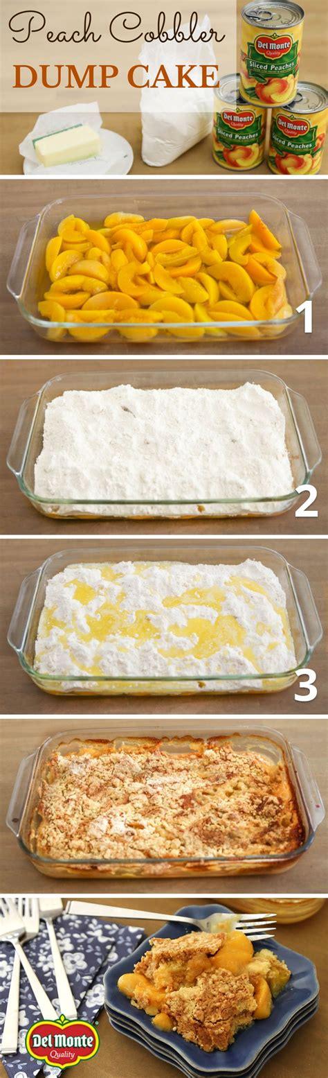 ideas   egg desserts  pinterest recipe