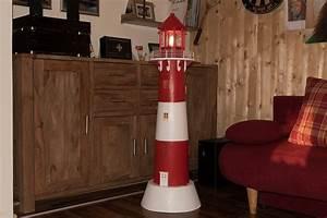 App Selber Bauen : hantelhalter leuchtturm vogelhaus werkzeugwand homepage ~ A.2002-acura-tl-radio.info Haus und Dekorationen