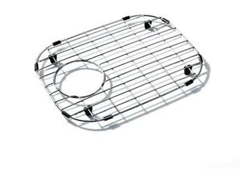madeli strainer kitchen sink protector rack bottom grid