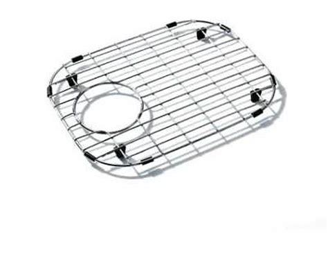 sink protectors for stainless steel sinks madeli strainer kitchen sink protector rack bottom grid