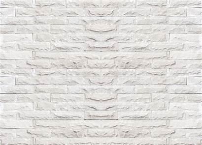 Brick Pattern Fondo Pared Texture Mattoni Muro