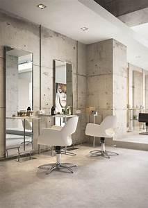 Deco Design Salon : 604 best easy ideas beauty salon decorating images on ~ Farleysfitness.com Idées de Décoration