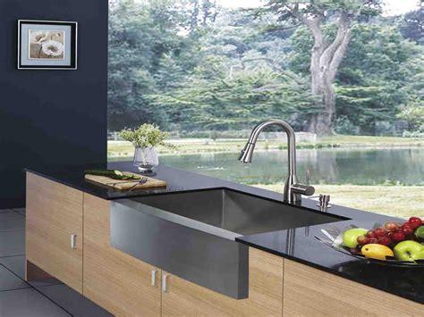 custom kitchen cabinets dallas custom kitchen cabinets dallas decor ideasdecor ideas 6361
