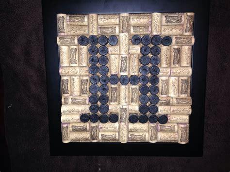 images  cork trivet designs  pinterest