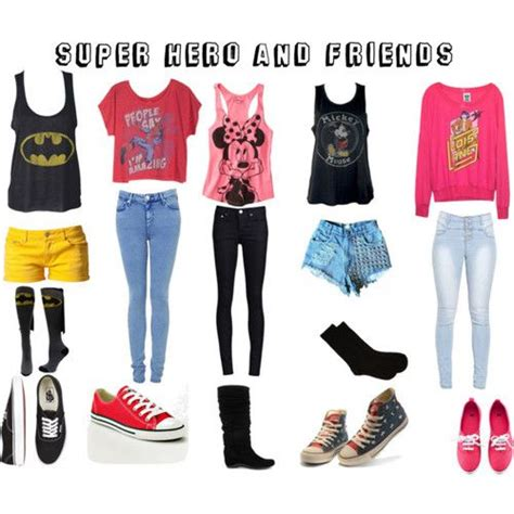 cute swag outfits for teens swag clothes swagger girl