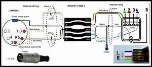 B U0026o Din Kabler Connection Div   U0026 Diy