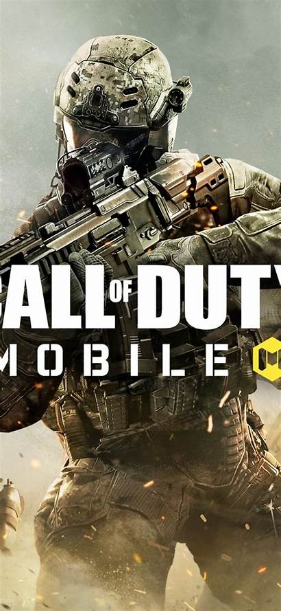 Duty Call Mobile Resolution Wallpapers Games Gamer