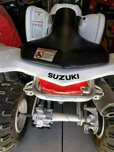 Speaker Wiring Diagram 1994 Suzuki Swift Gti