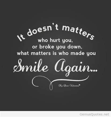 sad quotes  images  wallpaper hd top