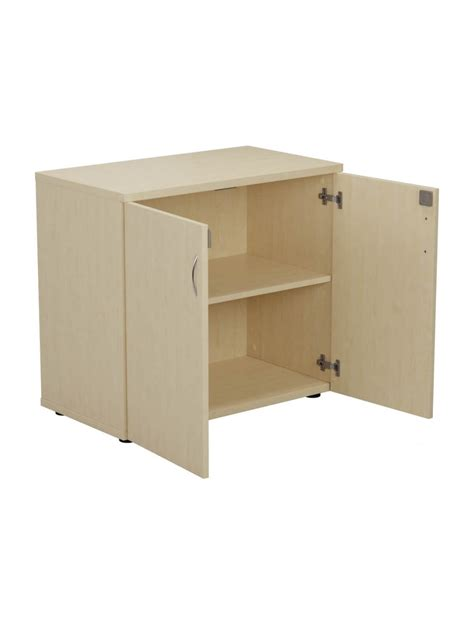 Cupboard Office by Office Storage Cupboard Desk High Cupboard Tes745cp