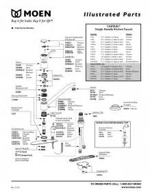 kitchen faucet pfister inspirations find the sink faucet parts you need