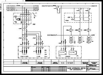 electrical wiring diagrams pdf free diagram cool