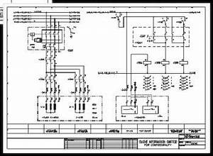 Electrical Wiring Diagrams Pdf Free Image Diagram