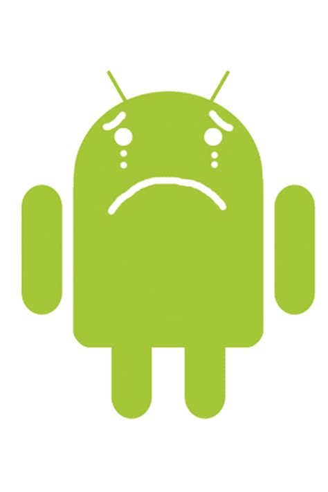 lost android retrouver un smartphone android perdu ou vol 233 android lost