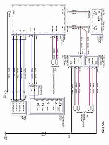 2004 Bmw X3 Wiring Diagram