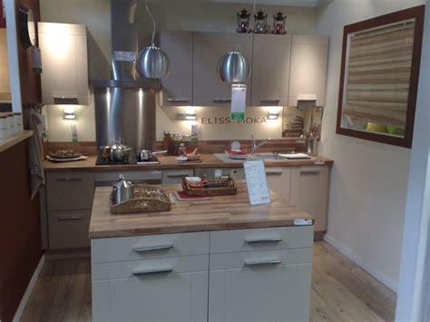 meuble de cuisine alinea plan de travail cuisine alinea cuisine en image