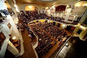 Circuito Cinema Genova Centro California: C a barrashopping ...