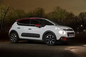 Citroën C4 Picasso Business : c4 picasso business ~ Gottalentnigeria.com Avis de Voitures