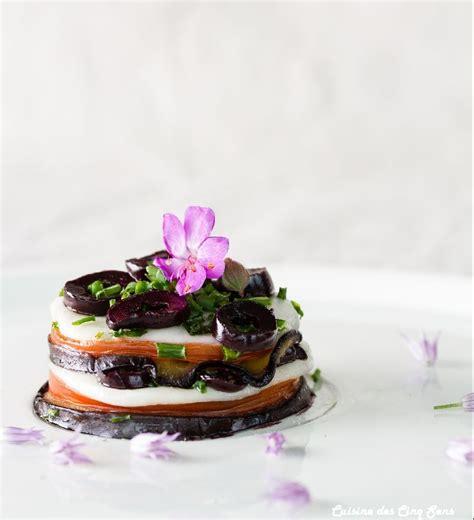 cuisine des cinq sens formations annuelles en cuisine santé cuisine des cinq sens