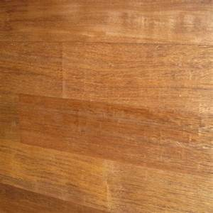 merbau hardwood flooring prefinished engineered merbau With merbau parquet