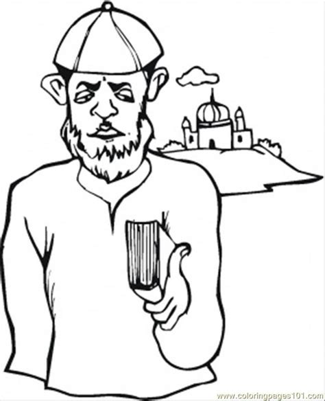 printable jewish coloring pages coloring home