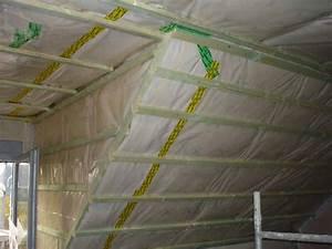 Dampfbremse An Mauerwerk Verkleben : dampfbremse anbringen dampfbremse richtig anbringen dach d mmung isolierung dach d mmen ~ Watch28wear.com Haus und Dekorationen