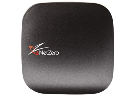 NetZero Mobile Broadband- Mobile Broadband, DSL, Dial-Up ...