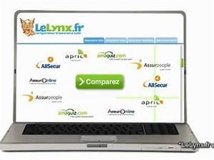 Le Lynx Fr Assurance Auto : vid os de lelynx comparateur d 39 assurance dailymotion ~ Medecine-chirurgie-esthetiques.com Avis de Voitures