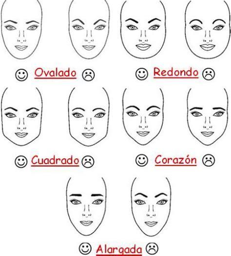 cejas para rostro cuadrado depilacionauramarina