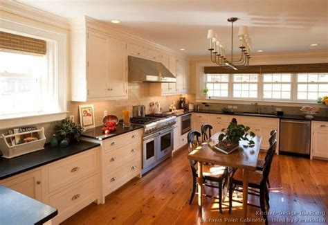 images of kitchen cabinet 328 best chairs tables images on pictures of 4632