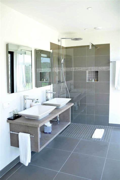 bureau moderne rénovation salle de bain aix en provence marseille 13
