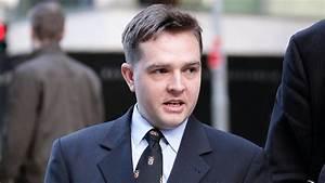Bully victim David Gregory planning to teach Barnaby Joyce ...