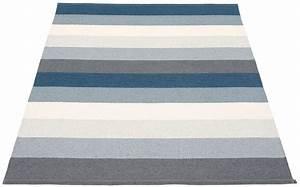 Tapis Grand Format : pappelina tapis grand format molly design lina rickardsson ~ Teatrodelosmanantiales.com Idées de Décoration