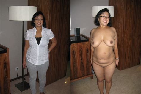 Pembantu Dressed Undressed Now In Gallery Mature Asian Nude Over The Years Picture 7