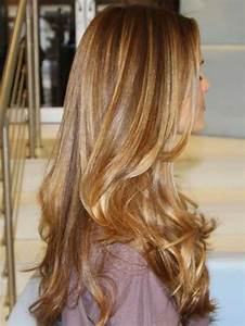 40 Blonde And Dark Brown Hair Color Ideas Hairstyles