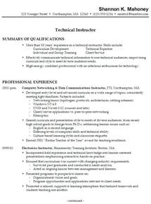 Using I In A Resume by Resume Work Experience Sles Obfuscata